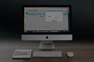 オフィスキシモト|ITコンサル&ホームページ制作